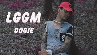 LGGM - Akosi Dogie feat. Weigibbor Labos & King Promdi (Official Lyric Video)