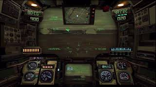 Steel Battalion: Line of Contact - Battle Royale XLink Kai 22/10/2017