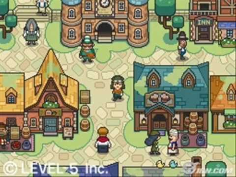 fantasy-life™-ds-new-rpg-developed-by-brownie-brown!