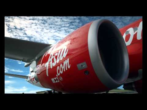 introduction of airasia Introduction thank you for visiting tune protect travel  tune protect travel - airasia also may release information concerning your use of the blog (including.