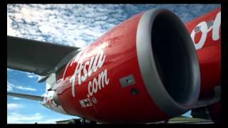 Video AWESOME AIRASIA download MP3, 3GP, MP4, WEBM, AVI, FLV Juni 2018
