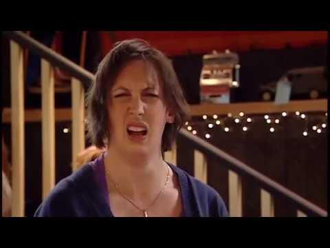 Miranda - S01E05, Subtitulado