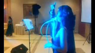 Video Popular romantic song Tumse Milke from Parinda sung in Star Music Orchestra download MP3, 3GP, MP4, WEBM, AVI, FLV Oktober 2018
