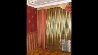 3-х комн. квартира на Салтовке(, 2012-02-03T14:45:31.000Z)