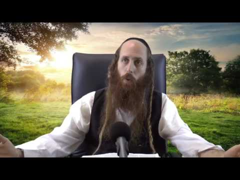 Do you want Moshiach to come An inspiring story