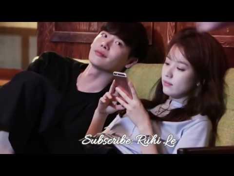 Lee Jong Suk ❤️ Han Hyo Joo   TRUE LOVE   Evidence JongJoo Couple Is Real!  Sweet Moments