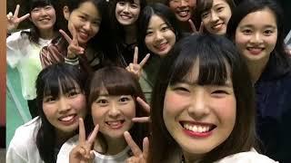 宮崎大学医学部ウィンドサーフィン部 2018年度 新歓PV