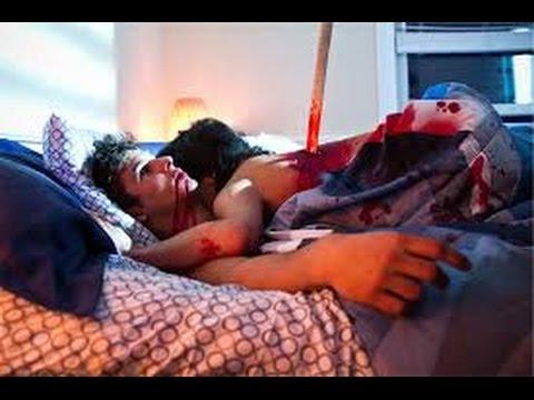 Jersey Shore Massacre (2014) with Angelica Boccella, Giovanni Roselli, Danielle Dallacco Movie
