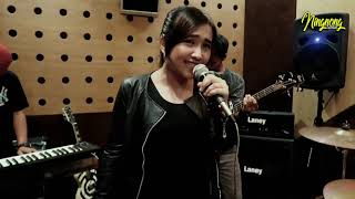 Download lagu BEGADANG 2 Music Cover by Desy Ningnong MP3