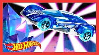 Hw X-Raycers Interdimensional Mayhem | Hot Wheels