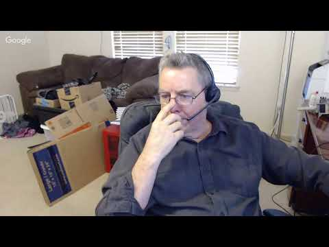 Matt Slick Live, 4/18/2019, Great Commission, Jesus ubiquity, nephilim, excorcism, tithing