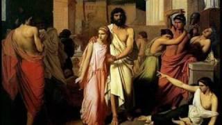 King Oedipus Rex 5 of 8