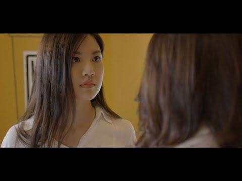 """HOA HỒNG TRÊN NGỰC TRÁI (PREVIEW): Lương Thanh thoát xác với vai """"con giáp thứ 13"""""""