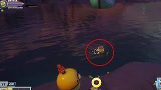 Plantas vs Zombies GW2 misterios y secretos en el juego | DAKOGAgames
