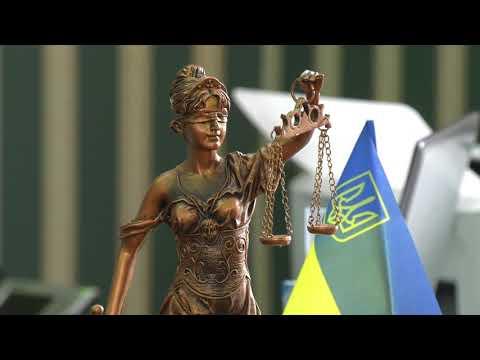 Телеканал Ексклюзив: Правова допомога