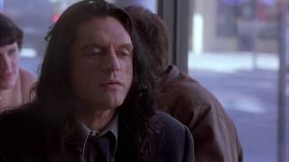 The Room   Best Moments