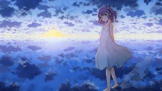 【歌ってみた】雨き声残響 / Orangestar【Kotone(天神子兎音)cover】