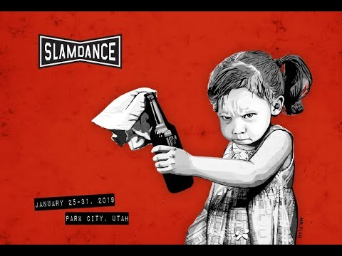 A Great Lamp Interviews -  Sundance/Slamdance 2019