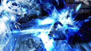 Avici - ManMan (Original Mix)