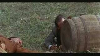 The Shakiest Gun In The West (1968) Part 6