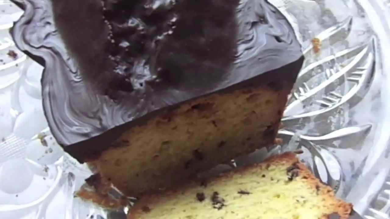 Schoko Flockini Kuchen Kuchen Mit Schokostuckchen Youtube