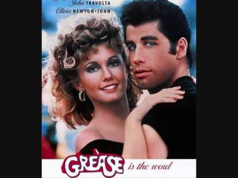 Grease - Summer Loving (with lyrics) (: from YouTube · Duration:  1 minutes 47 seconds