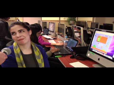 TEC NEWS ITESM CHIHUAHUA 6 DE FEBRERO DEL 2012