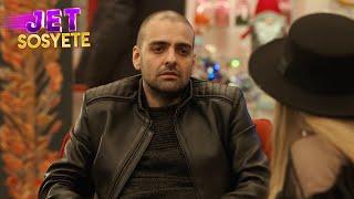 Jet Sosyete 2.Sezon 11. Bölüm - Aurası Varoş