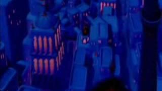 Marito Baracus - Aladdin thumbnail