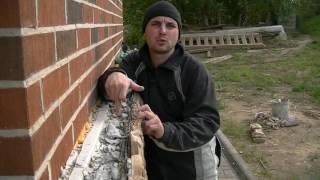 Укладка камня, плитки, клинкера. Нижний Новгород строительство, ремонт, отделка.<