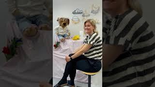 Pfingstvideo KiTa Himmelblau