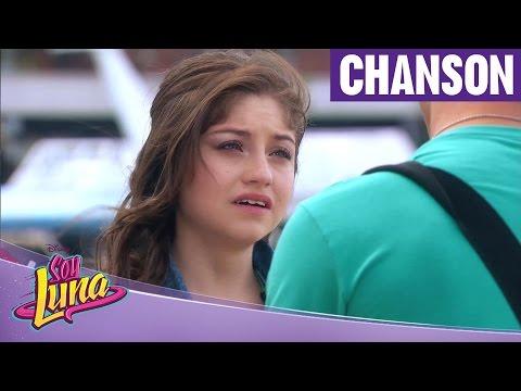 """Soy Luna - Chanson : """"Eres"""" (épisode 37)"""