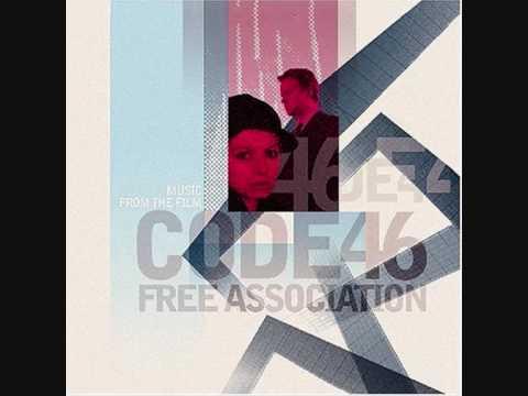 Code 46 Soundtrack - 02 - Platform 23