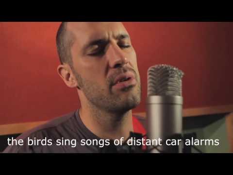 Mishka Shubaly - Death in Greenpoint + Lyrics