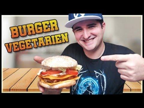 degustation-burger-vÉgÉtarien-maison-recette-!!