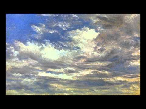Theodor von Schacht - Clarinet Concerto in D-major