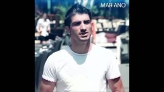 MARIANO - AM , CA AM MUNCIT ( oficial audio ) 2015