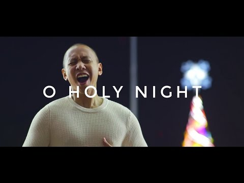 O Holy Night thumbnail