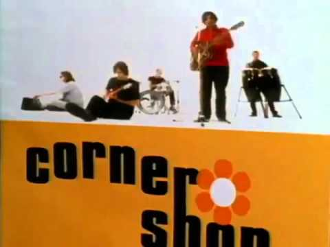 Cornershop - Brimful of Asha (normal tempo and then 15% faster) - speeded up