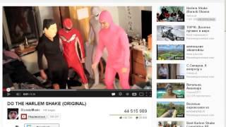 Как добавлять видео в группу Вконтакте(Получите БЕСПЛАТНО запись марафона