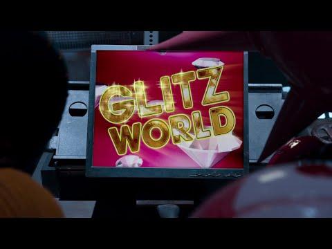 Glitz World