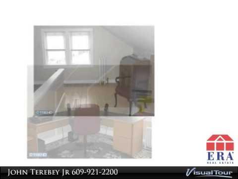 Homes for Sale - 339 Plainsboro Road, Plainsboro, NJ