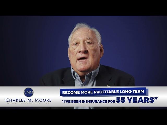 Charles M.  Moore Insurance