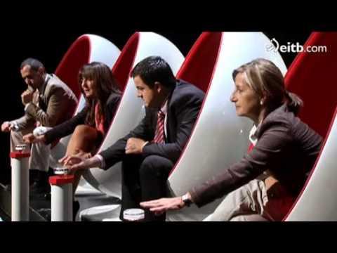 Vaya Semanita - 'La Voz Laboral' nuevo formato de entrevistas