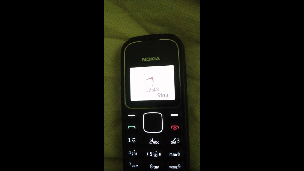 Siri For Old Nokia Phones سيري على جوال نوكيا كشاف Youtube
