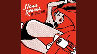 Provided to YouTube by WM Japan NOVEMBER · NONA REEVES MISSION ℗ 20...