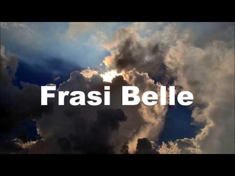 7 Frasi Belle Tumblr.com Lista - Le parole sono la poesia