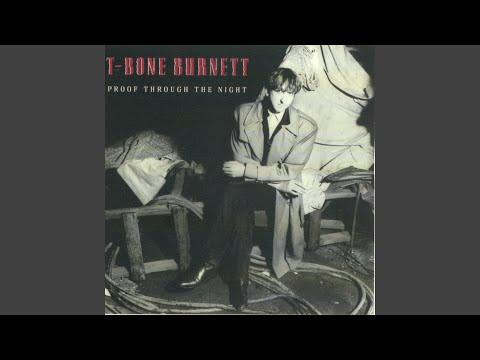 Shut It Tight (with Richard Thompson) (2006 Remastered)