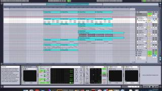 the-chainsmokers---inside-out-ableton-live-remake-project-file-download