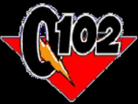 WIOQ Philadelphia  Q102